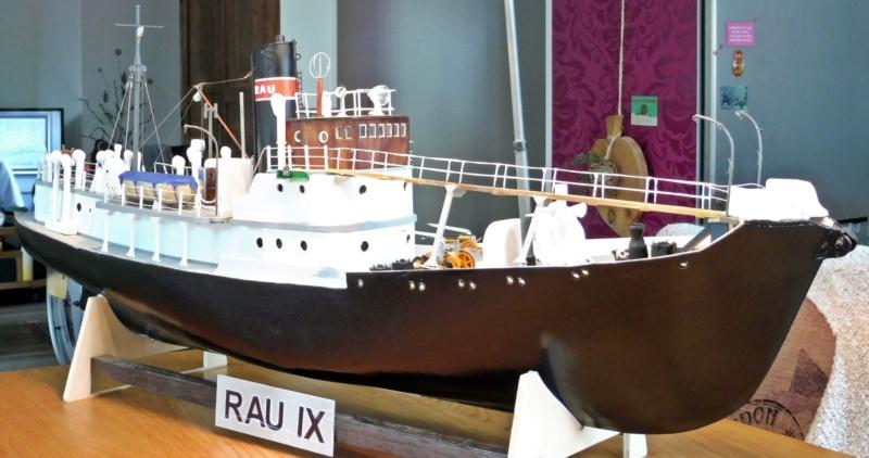 Harpunierschiff RAU IX - Seite 12 P1310016