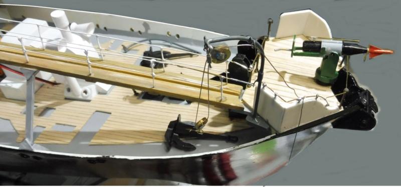 Harpunierschiff RAU IX - Seite 12 P1320010