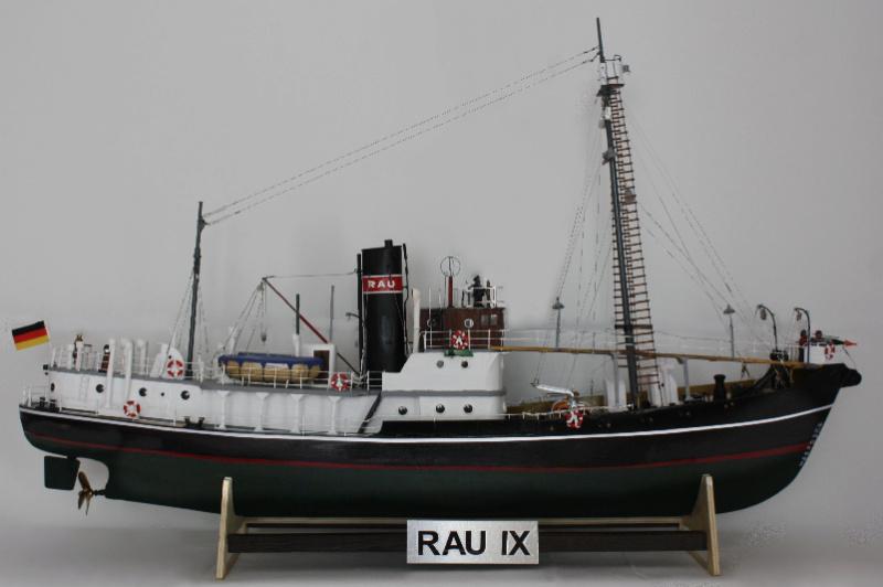 Harpunierschiff RAU IX - Seite 15 Screen22