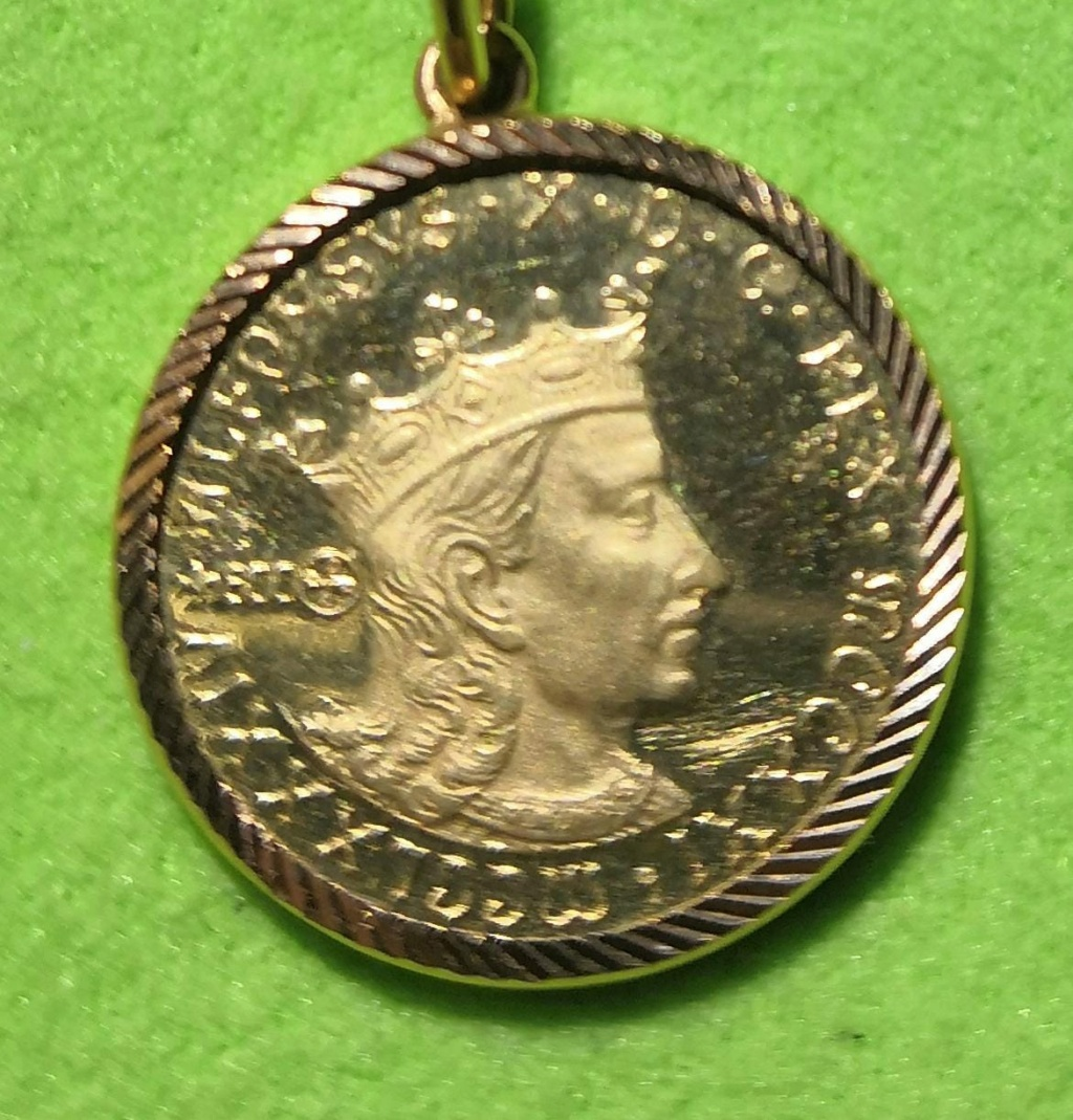 Moneda conmemorativa Alfonso X  Whatsa91