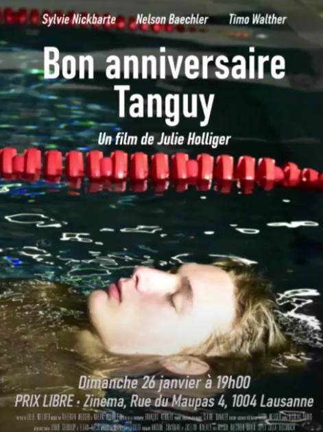 Bon anniversaire Tanguy Captur12