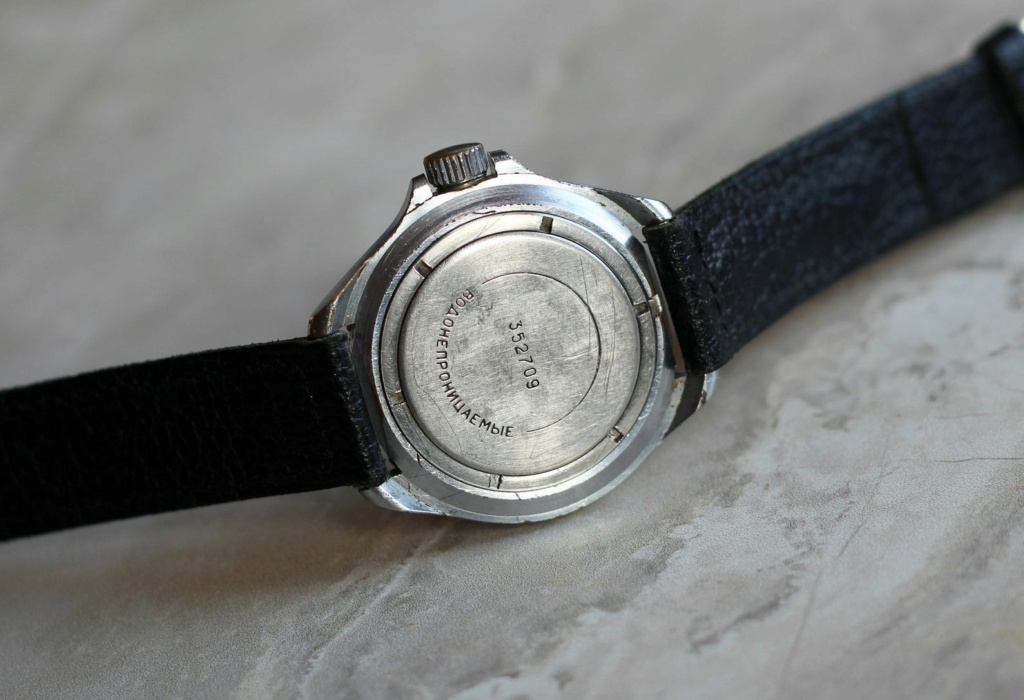 Comment savoir si cette montre est originale?  Il_15810