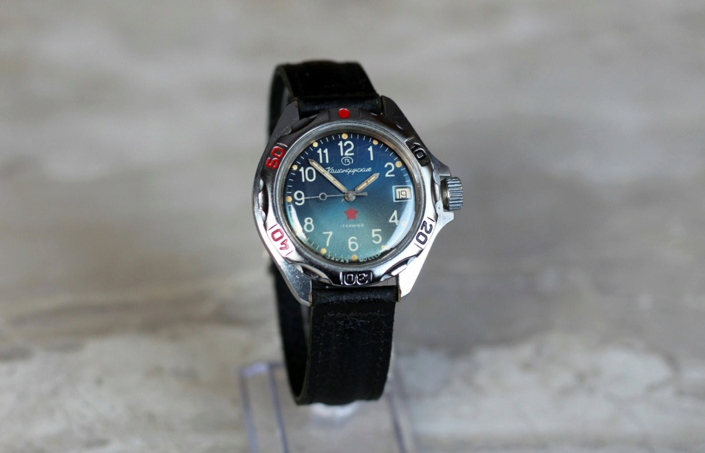 Comment savoir si cette montre est originale?  Il_15811