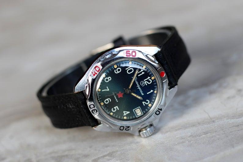 Comment savoir si cette montre est originale?  Il_79410