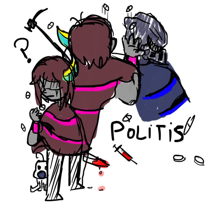 Muestra avance Politis Arte_c11