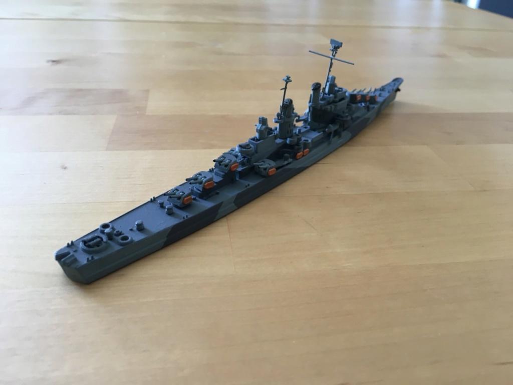 [Matchbox] USS San Diego - 1/700 Img_1413