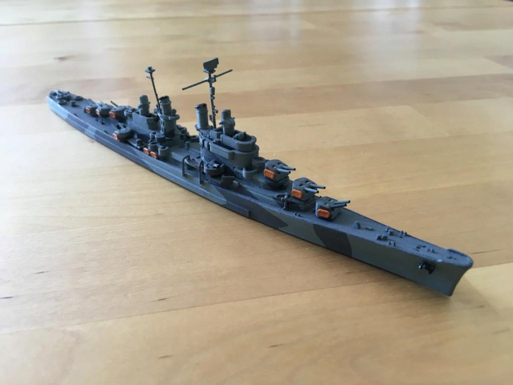 [Matchbox] USS San Diego - 1/700 Img_1414