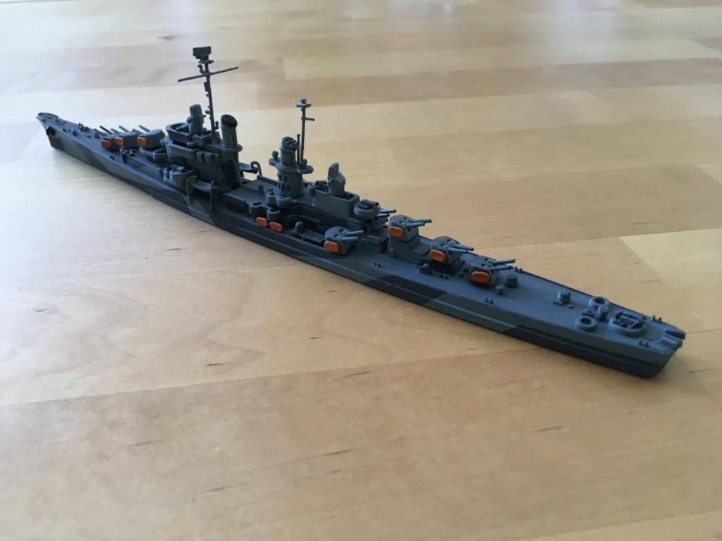 [Matchbox] USS San Diego - 1/700 Img_1415
