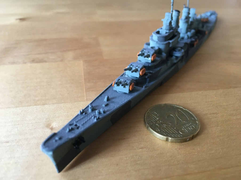 [Matchbox] USS San Diego - 1/700 Img_1635