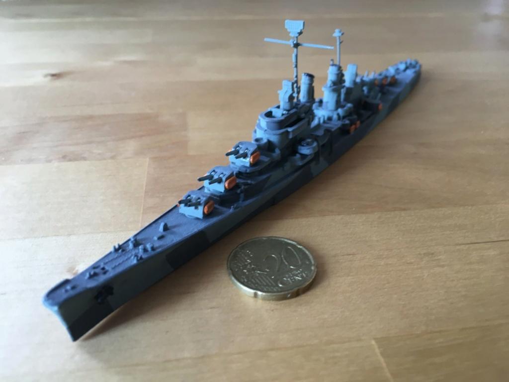 [Matchbox] USS San Diego - 1/700 Img_1636