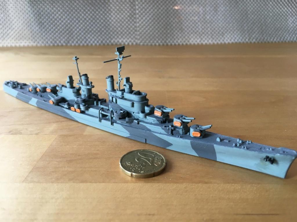 [Matchbox] USS San Diego - 1/700 Img_1637