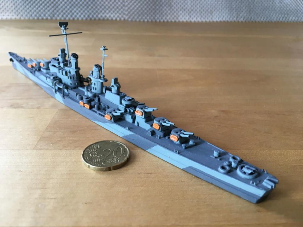 [Matchbox] USS San Diego - 1/700 Img_1638