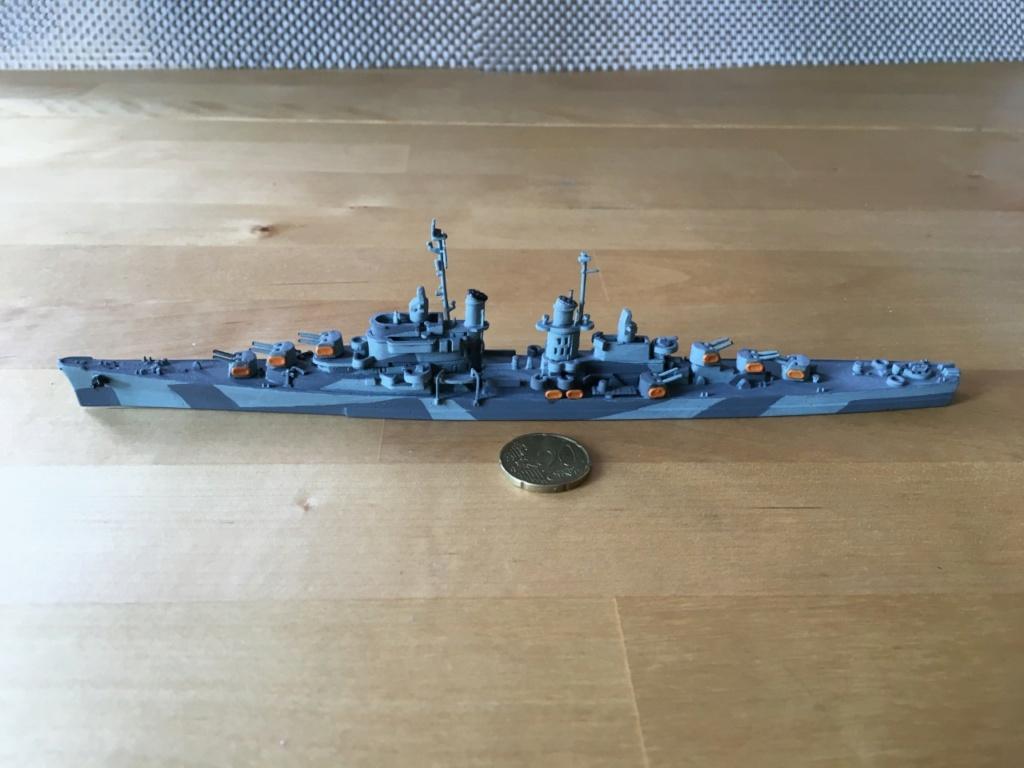 [Matchbox] USS San Diego - 1/700 Img_1639