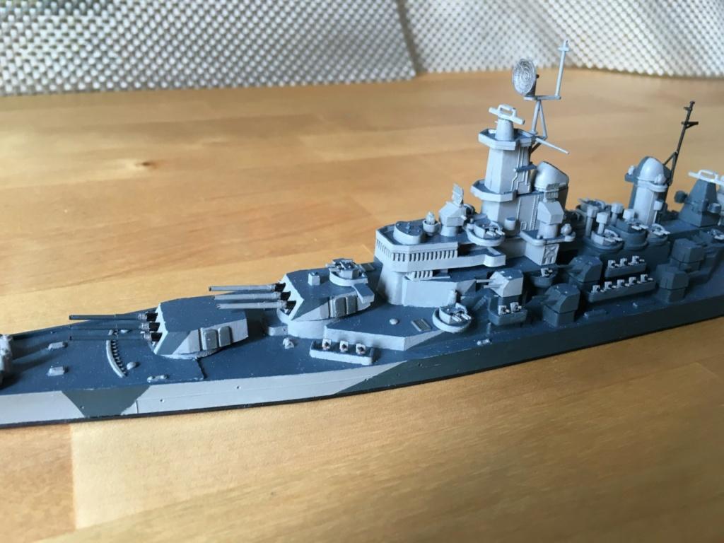 [Fujimi] USS Iowa 1/700 Img_1729