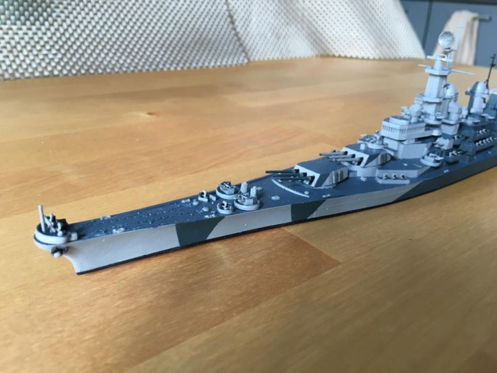 [Fujimi] USS Iowa 1/700 Img_1731