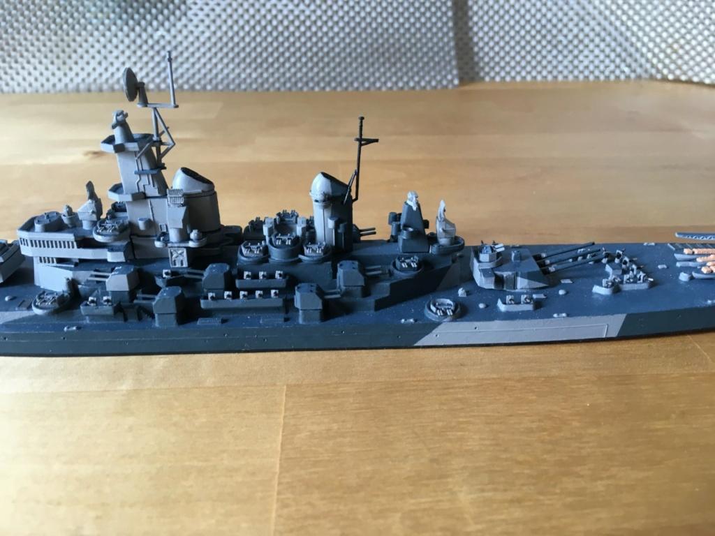 [Fujimi] USS Iowa 1/700 Img_1732
