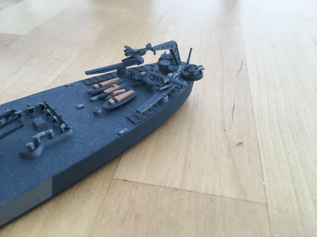 [Fujimi] USS Iowa 1/700 Img_2629
