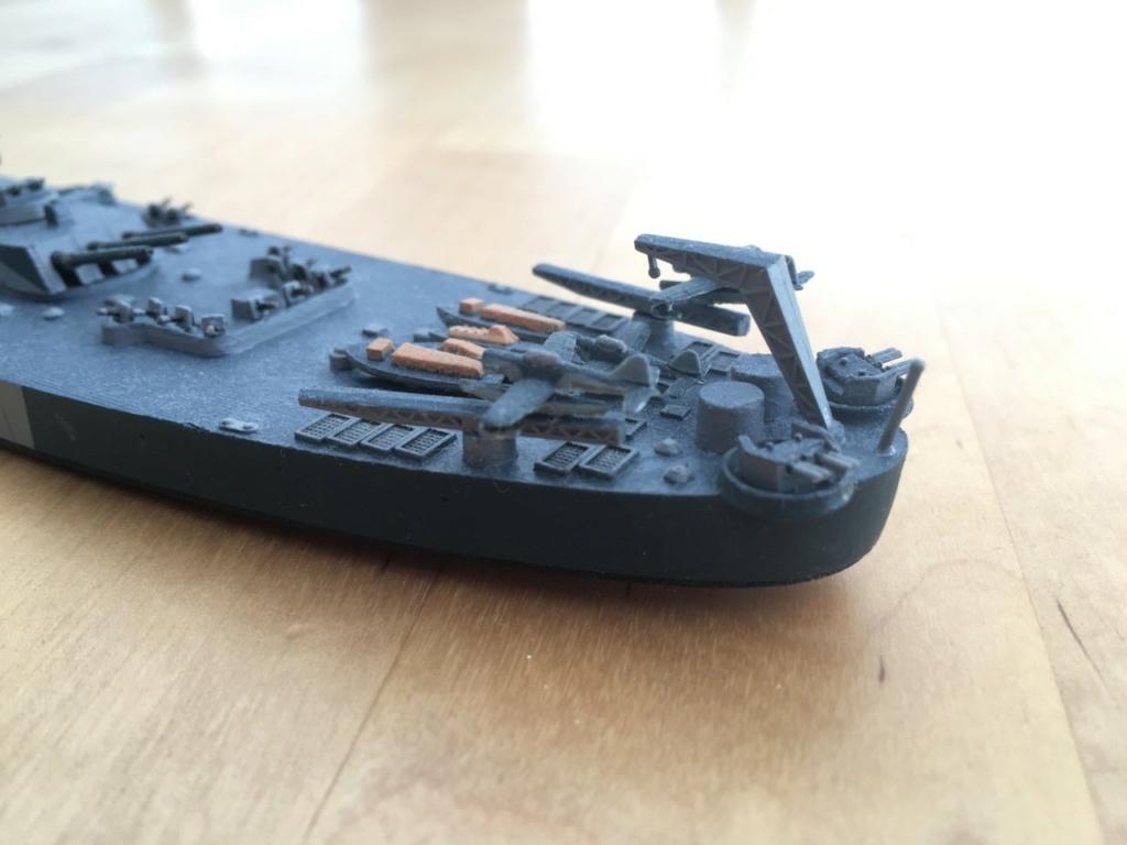 [Fujimi] USS Iowa 1/700 Img_2630