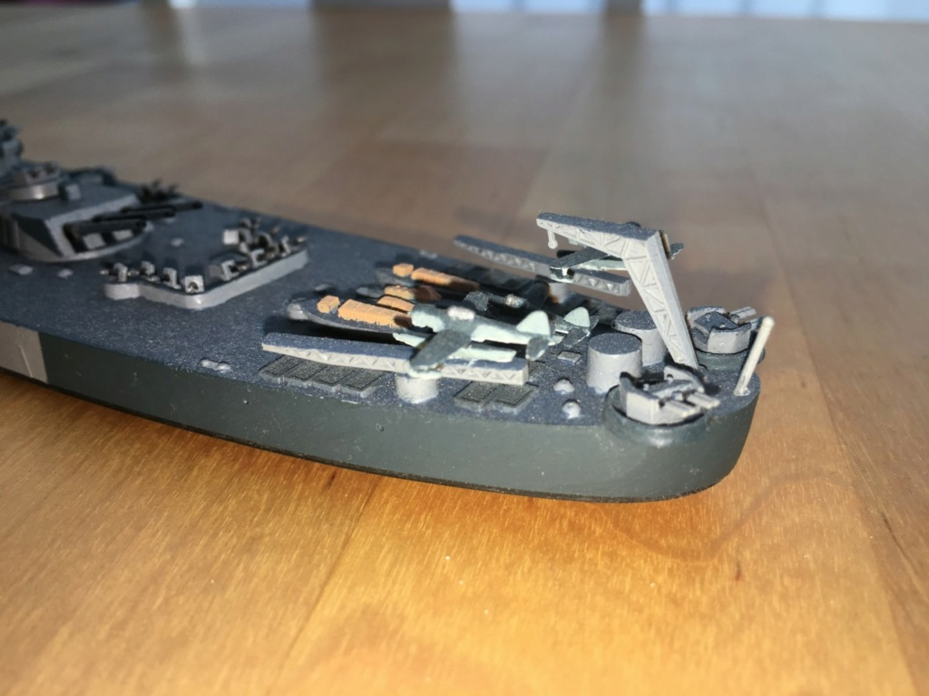 [Fujimi] USS Iowa 1/700 Img_2632