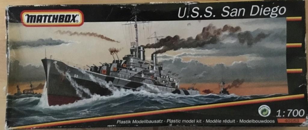 [Matchbox] USS San Diego - 1/700 San_di10