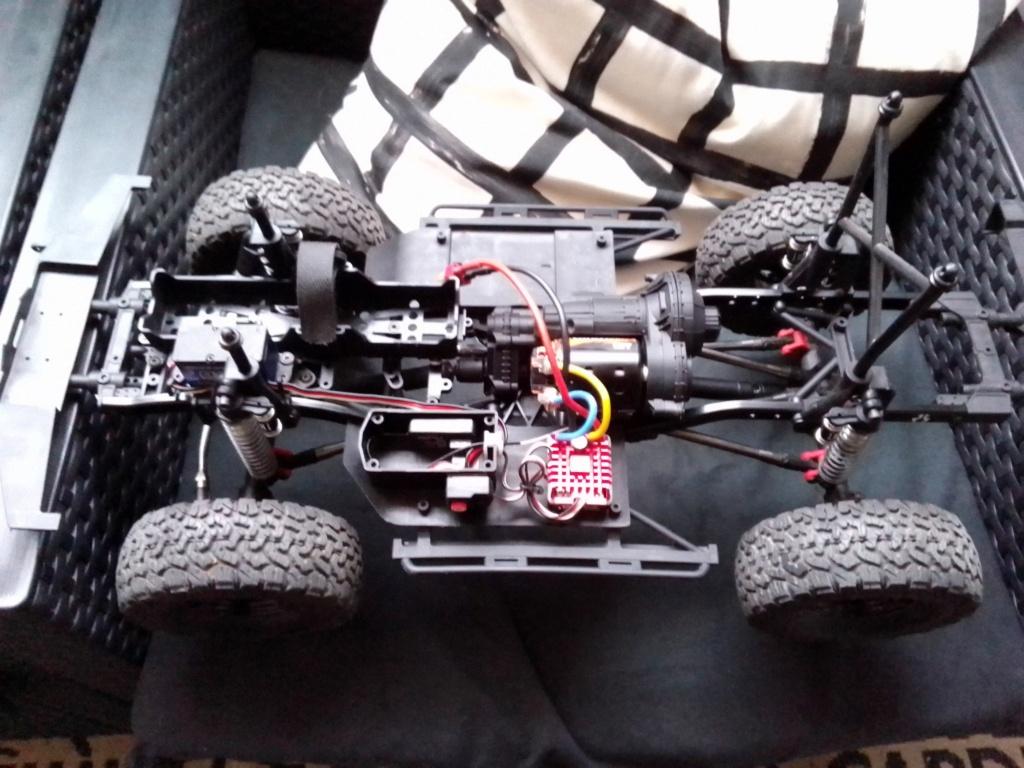 [RECHERCHE] crawler pour JB44 Img_2011