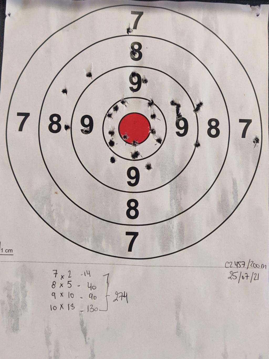 Challenge 200 mètres .22LR avec appuis - Page 7 Img_2037