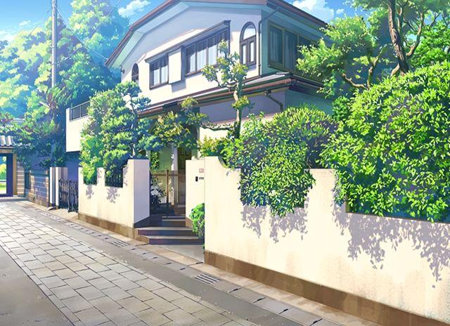 Aizawina Kuca Anime-10