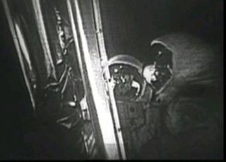 Bandes SSTV perdus d'Apollo 11 ( Apollo 11 missing tapes ) Sstv_c10