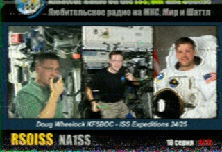 [Radio-amateur] Ecouter l'ISS - Page 2 Sstv_i10