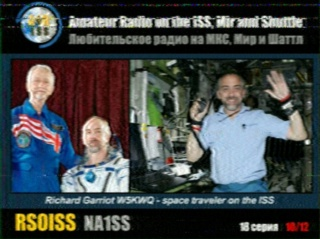 [Radio-amateur] Ecouter l'ISS - Page 2 Sstv_i11