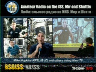 [Radio-amateur] Ecouter l'ISS - Page 2 Sstv_i12