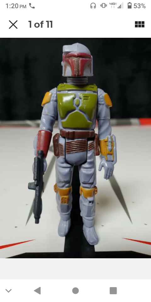 Need info on a no coo boba fett real or fake Screen18