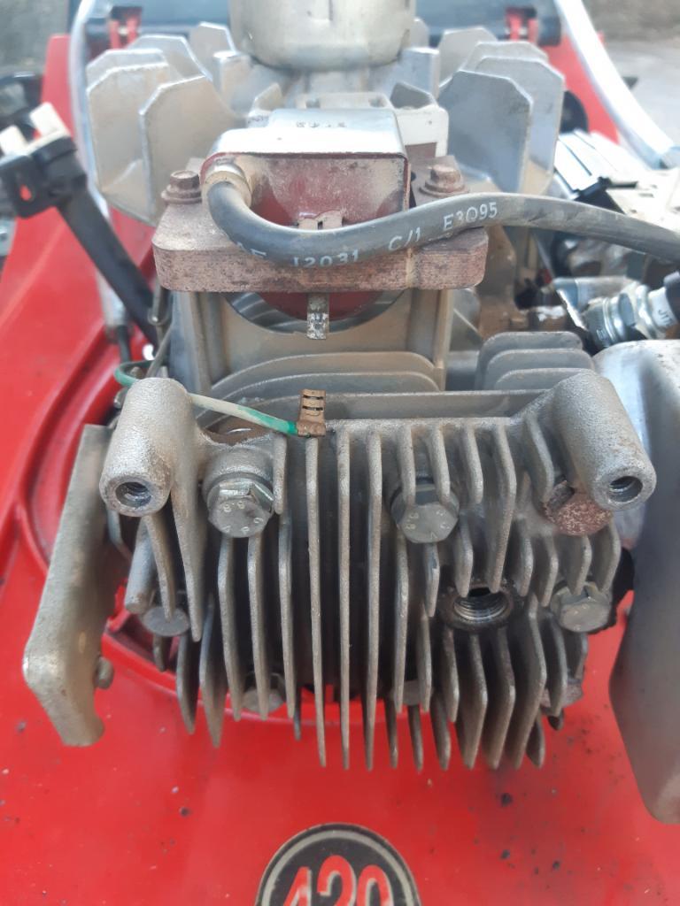 Motore Tecumseh probabilmente grippato - Pagina 2 Rps20212