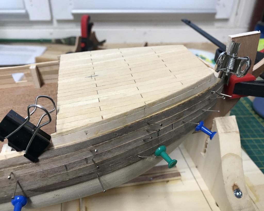 Corsaire Tonnant 1793 (Corel DM50 1/50°) de Greygil Img-db10