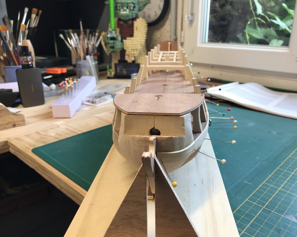 Corsaire Tonnant 1793 (Corel DM50 1/50°) de Greygil Img510