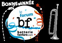 Le forum BF