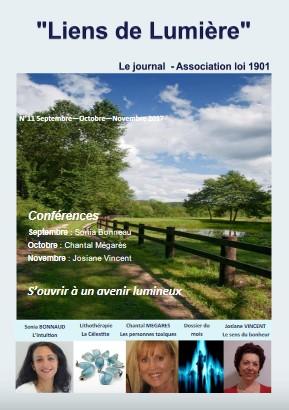 Journal n°11 Screen17