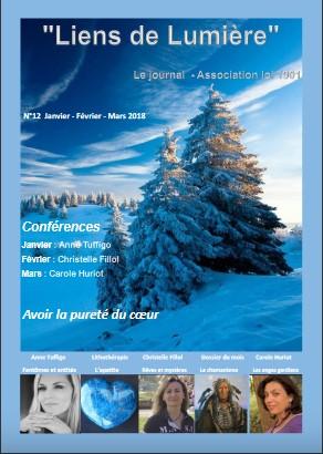 Journal n°12 Screen18