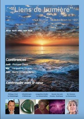 Journal n°13 Screen19