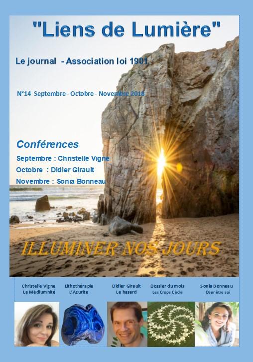 Journal n°14 Screen21