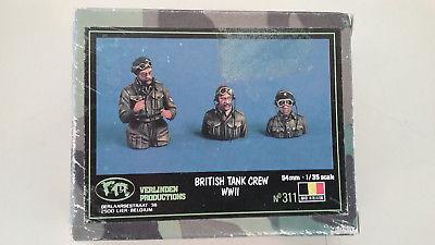 Firefly Vc (Drangon.ref 6182)et Dingo MK.III(Miniart.ref 35077) 1-35-s10