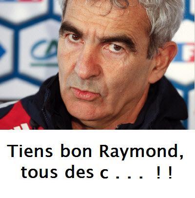 """Pour sauver l'EdF... le """"Raymond Domenech-thon"""" - Page 2 Sans_t15"""