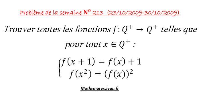 Problème de la semaine N°213 (23/11/2009-30/11/2009) Sans_t12