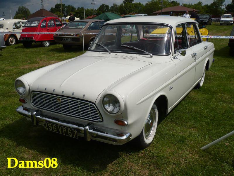 Photos de R15 & R 17 en arrière plan Ford_t10