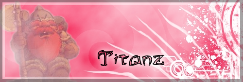 Titanz's Galery Sign-t10