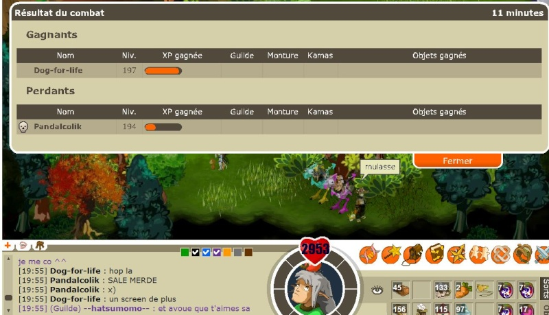 Screen pvp Bouh_d10