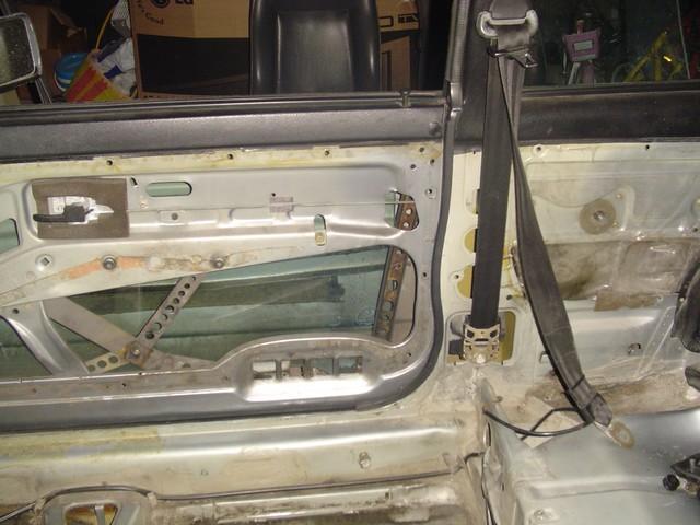 mon cab little tuning mode madame en mode interieur démonté 24_dac12
