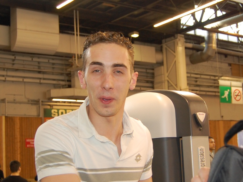 Photos du salon Bodyfitness 2009 Csc_0011