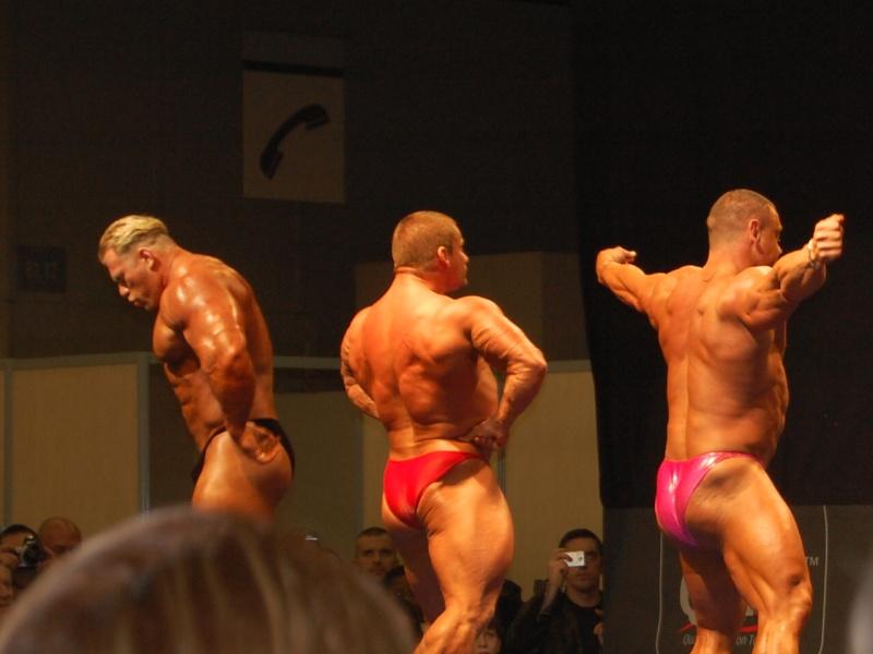 Photos du salon Bodyfitness 2009 Csc_0017