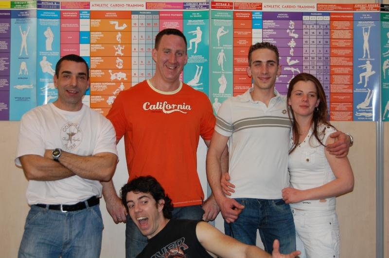 Photos du salon Bodyfitness 2009 Dsc_0010